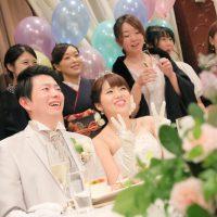 10.28 photo_10