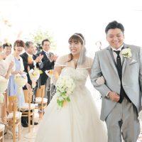 10.7 photo_8
