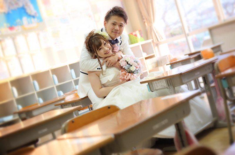 11.10 photo_4