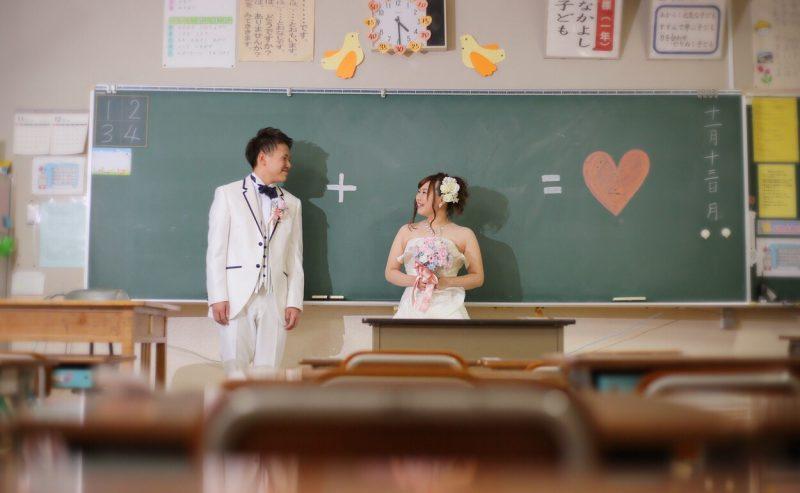 11.10 photo_5