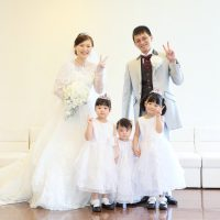 9.16 photo_2