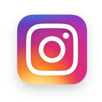 instagram-guide-001